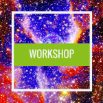 removing-negative-energies-workshop